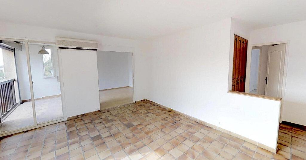 Appartement à vendre 5 101m2 à Aix-en-Provence vignette-3