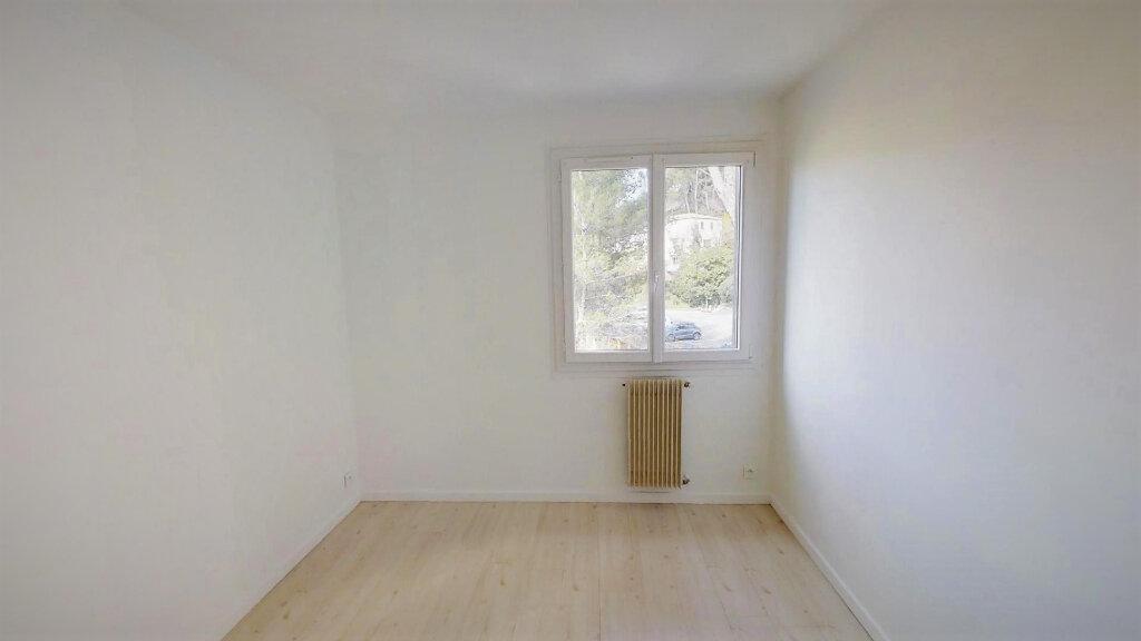 Appartement à vendre 5 101m2 à Aix-en-Provence vignette-4