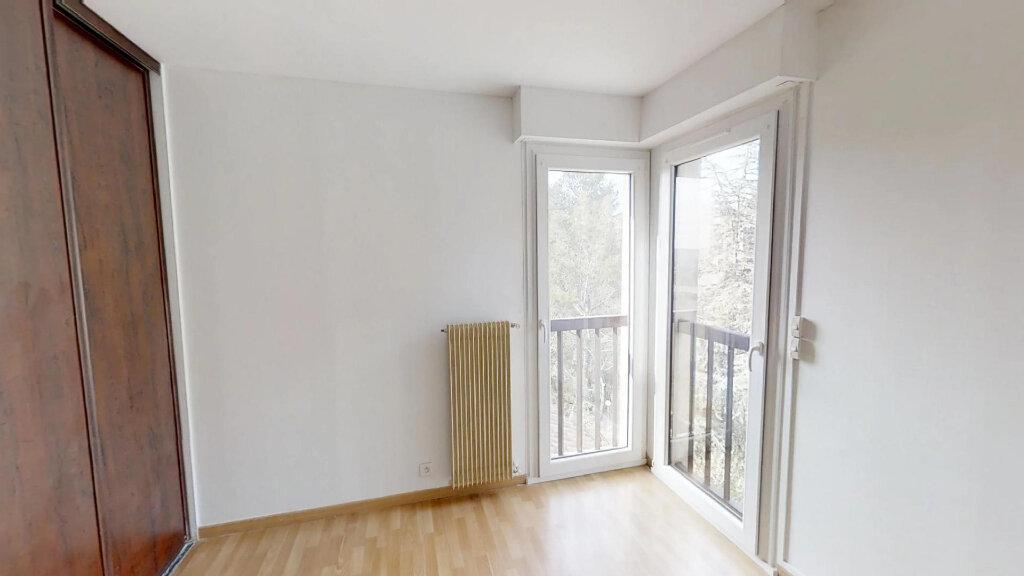 Appartement à vendre 5 101m2 à Aix-en-Provence vignette-5