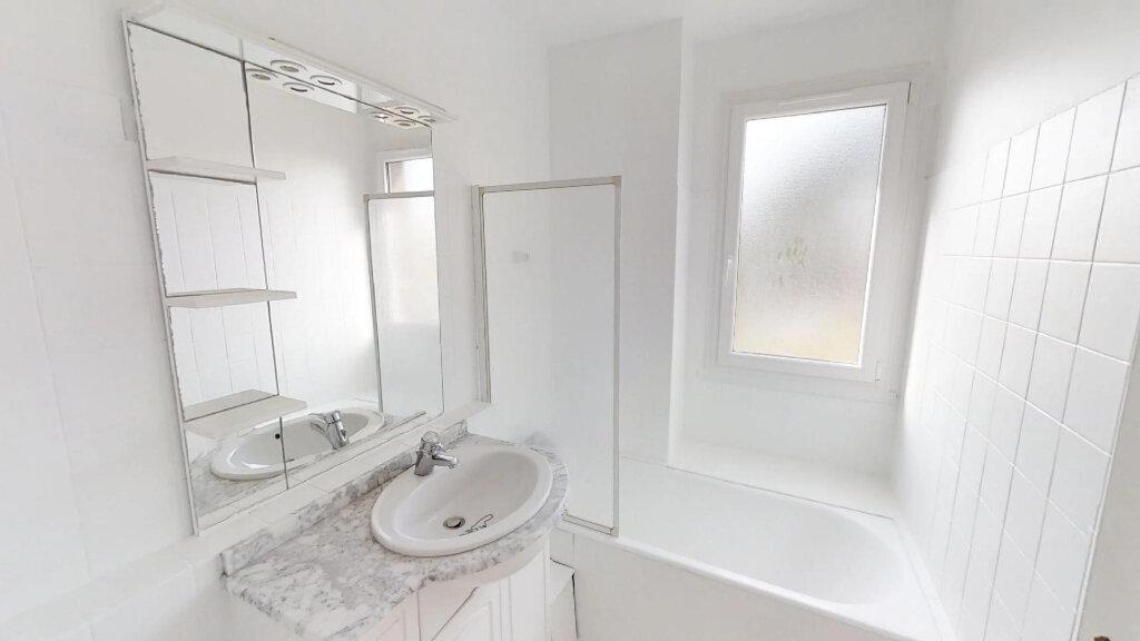 Appartement à vendre 5 101m2 à Aix-en-Provence vignette-6