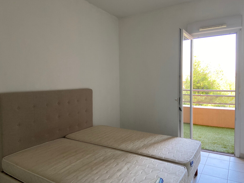 Appartement à louer 2 50m2 à Aix-en-Provence vignette-4
