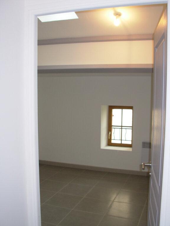 Appartement à louer 3 47.25m2 à La Fare-les-Oliviers vignette-3