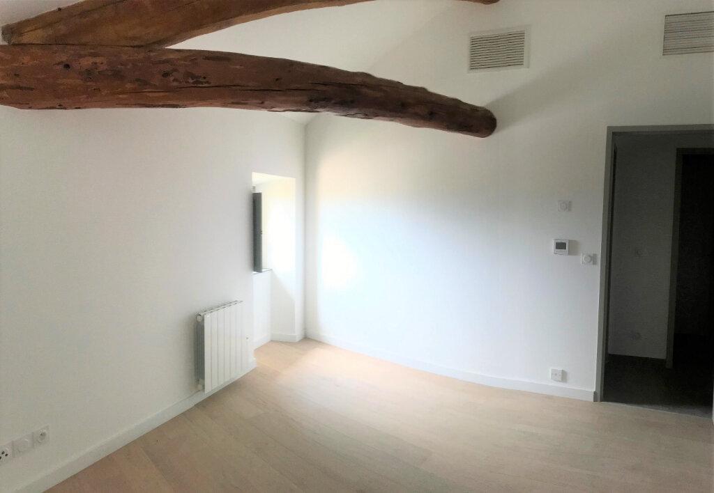 Appartement à louer 3 67.65m2 à Meyrargues vignette-6