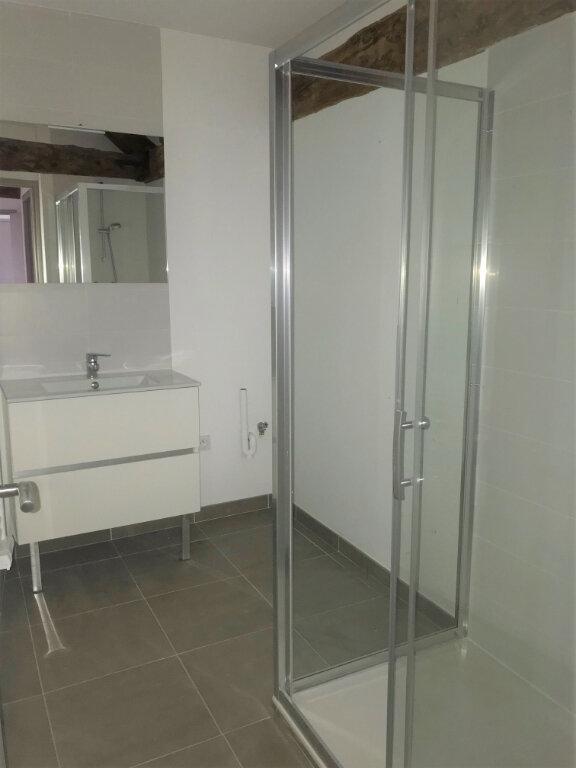 Appartement à louer 3 67.65m2 à Meyrargues vignette-7