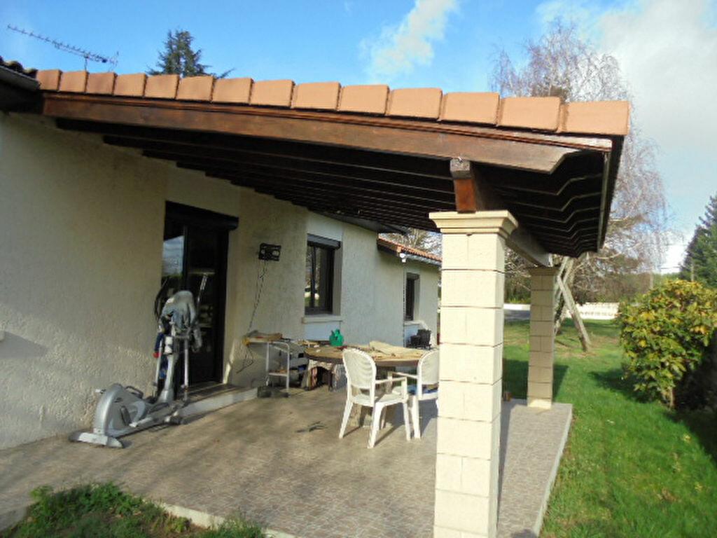 Maison à vendre 5 88.54m2 à Saint-Denis-de-Pile vignette-2