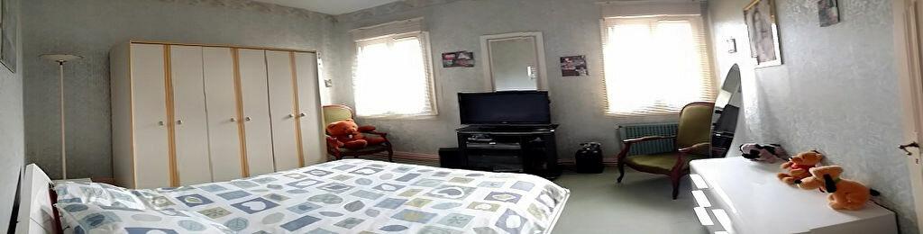 Maison à vendre 6 270m2 à Vayres vignette-6