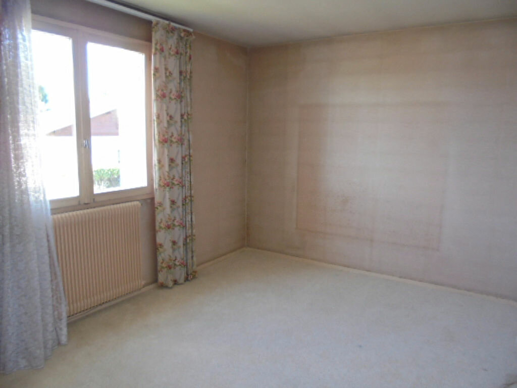 Appartement à vendre 5 90m2 à Libourne vignette-2