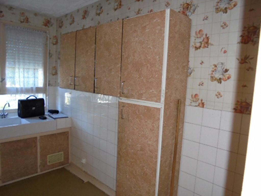 Appartement à vendre 5 90m2 à Libourne vignette-4