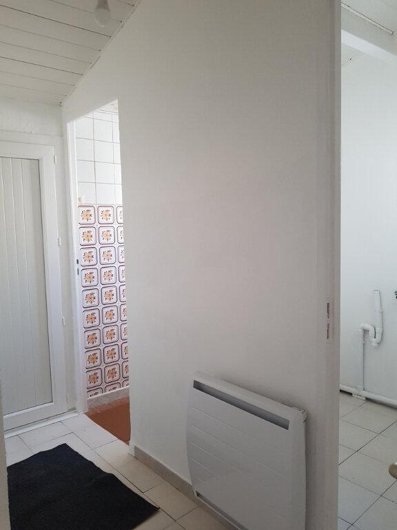 Maison à vendre 3 70m2 à Sainte-Terre vignette-5