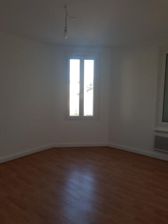 Maison à vendre 3 70m2 à Sainte-Terre vignette-7