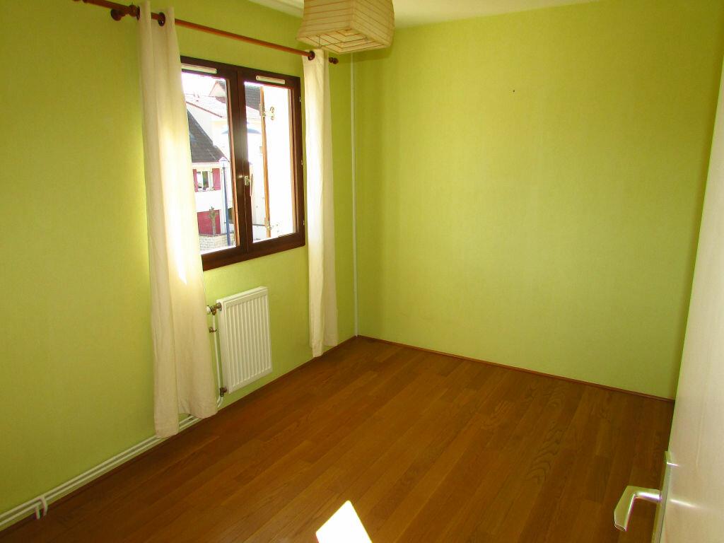 Maison à louer 5 75.25m2 à Ludres vignette-4
