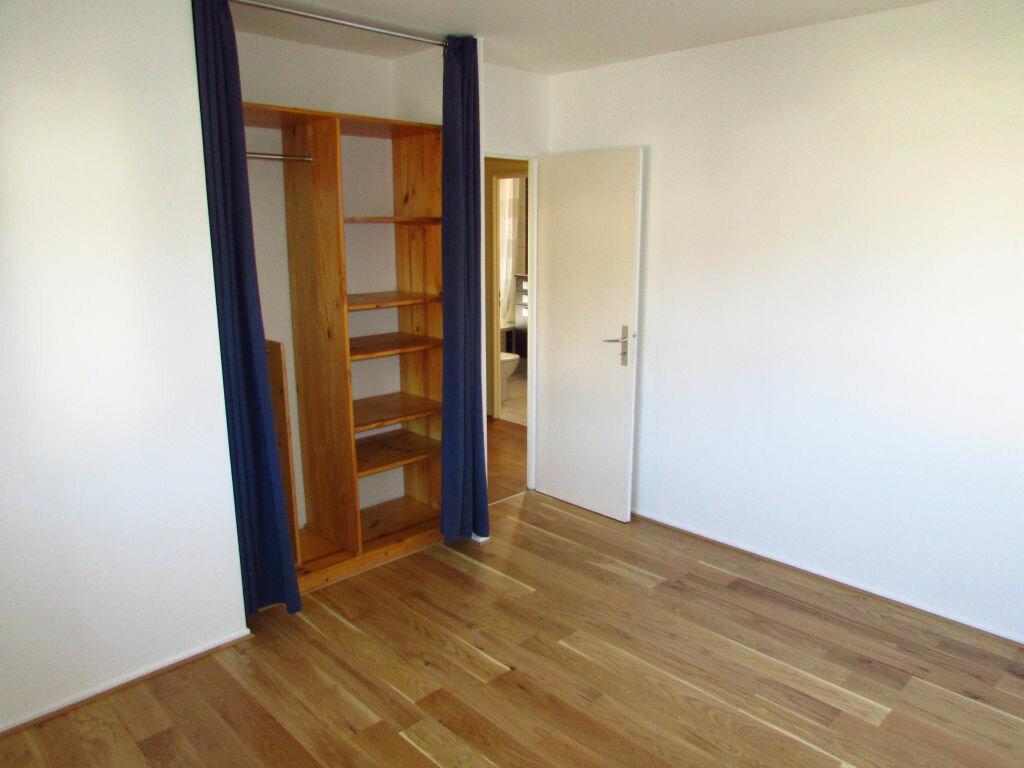 Maison à louer 5 75.25m2 à Ludres vignette-5