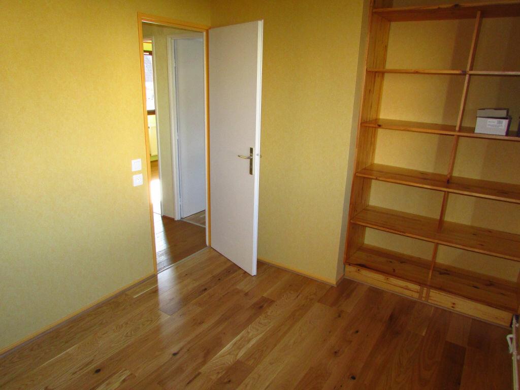 Maison à louer 5 75.25m2 à Ludres vignette-6