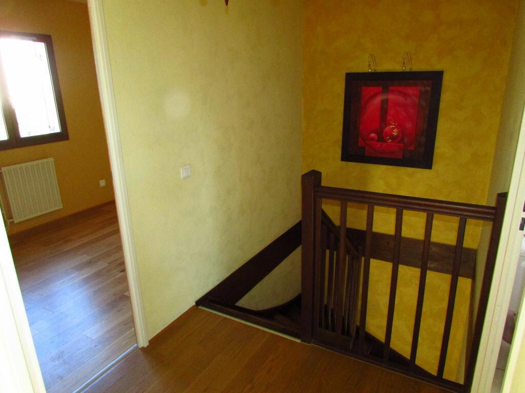 Maison à louer 5 75.25m2 à Ludres vignette-8