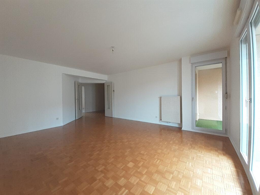 Appartement à louer 3 76.24m2 à Laxou vignette-1