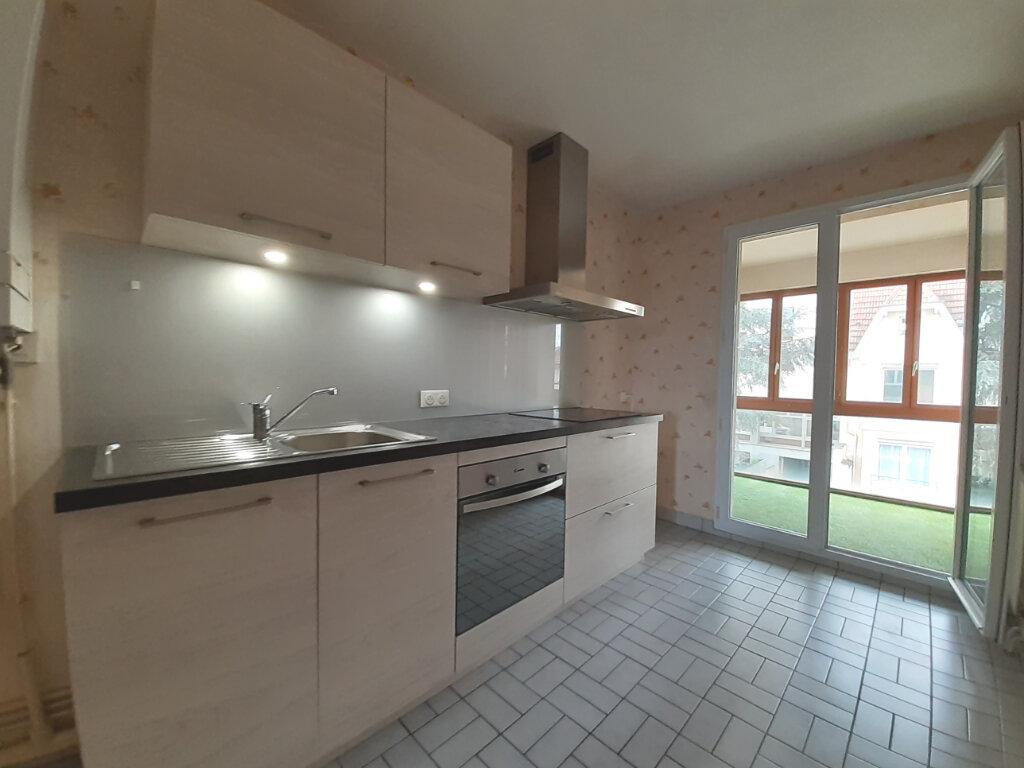 Appartement à louer 3 76.24m2 à Laxou vignette-3
