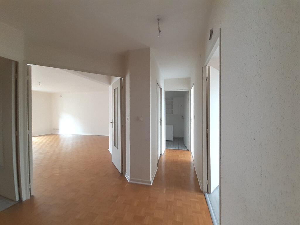 Appartement à louer 3 76.24m2 à Laxou vignette-4