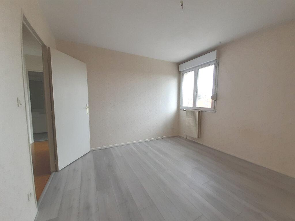 Appartement à louer 3 76.24m2 à Laxou vignette-5