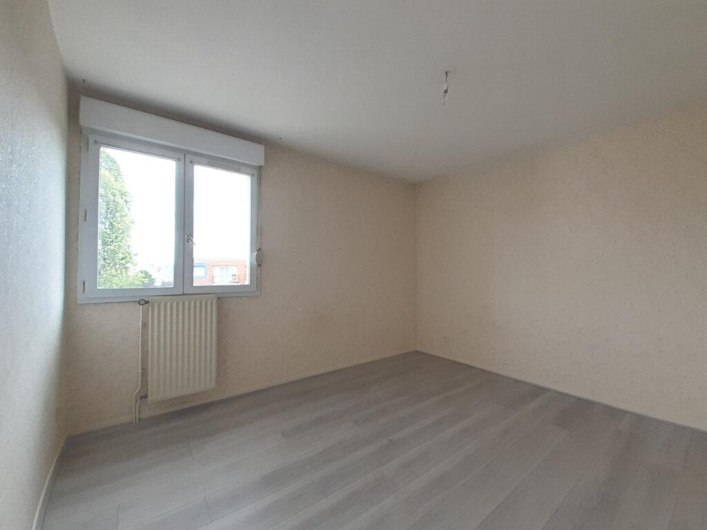 Appartement à louer 3 76.24m2 à Laxou vignette-6