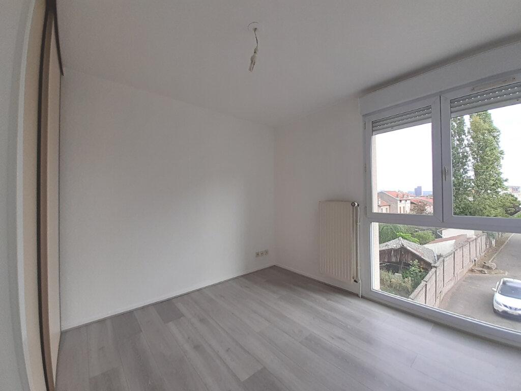 Appartement à louer 3 76.24m2 à Laxou vignette-8