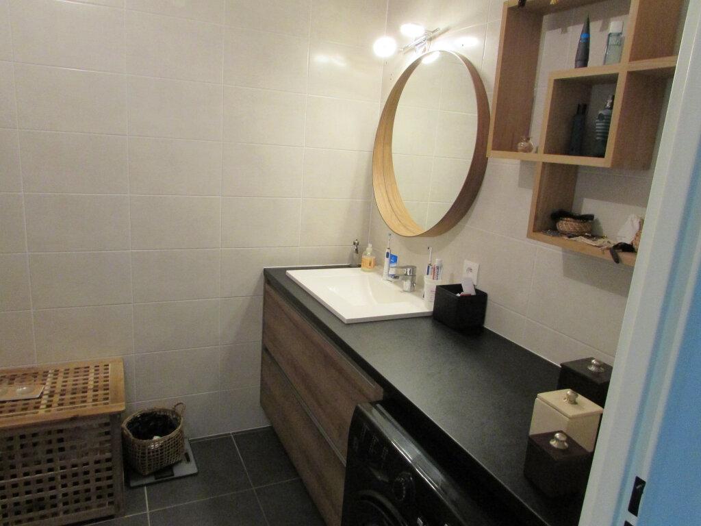Appartement à louer 3 64.86m2 à Essey-lès-Nancy vignette-6