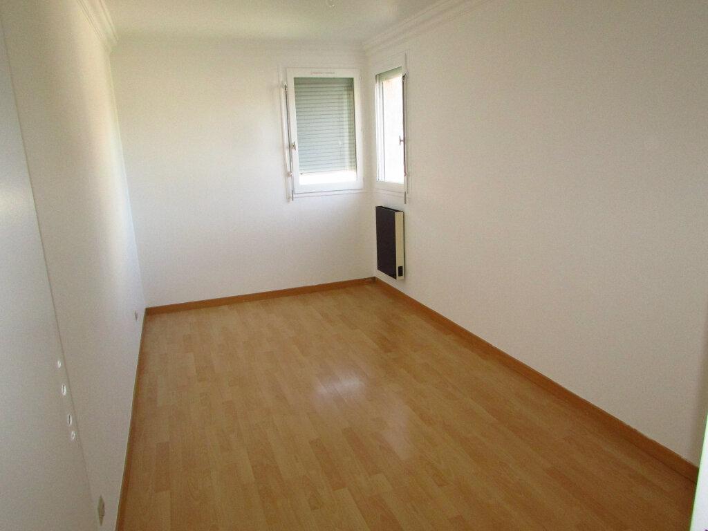 Appartement à louer 2 50m2 à Laxou vignette-4