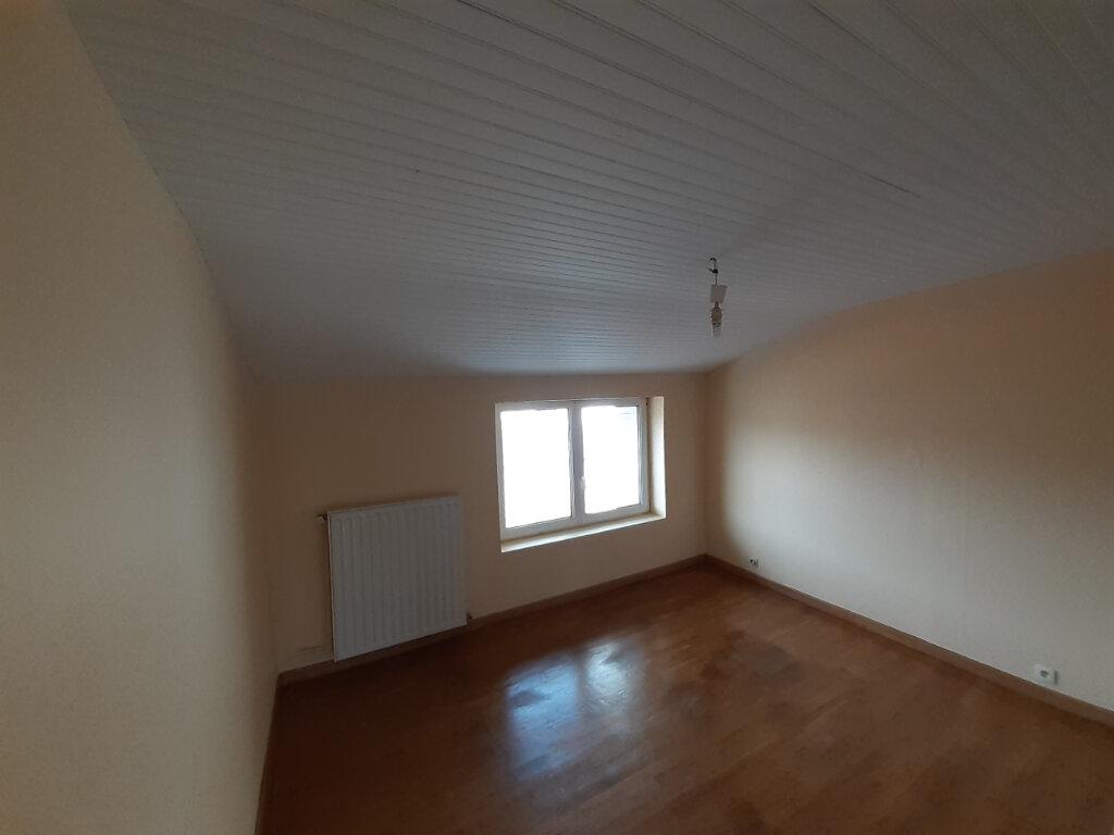 Appartement à vendre 3 58.39m2 à Nancy vignette-5