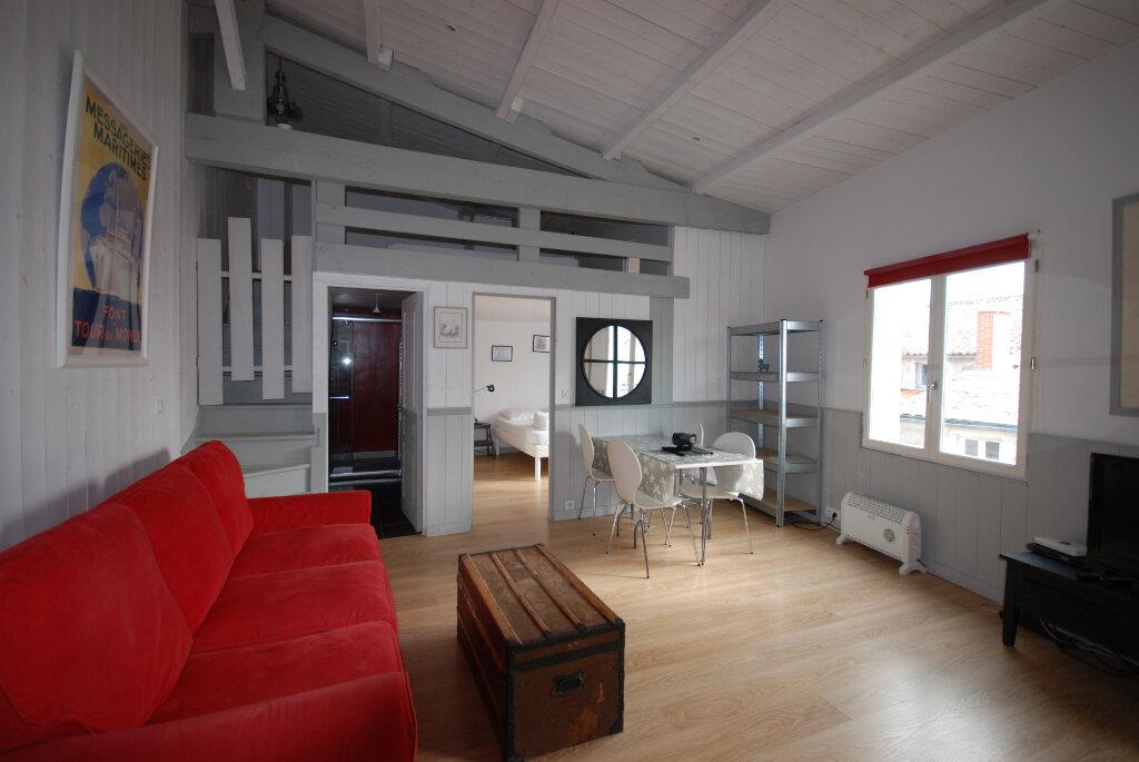 Immeuble à vendre 0 203m2 à Saint-Martin-de-Ré vignette-7