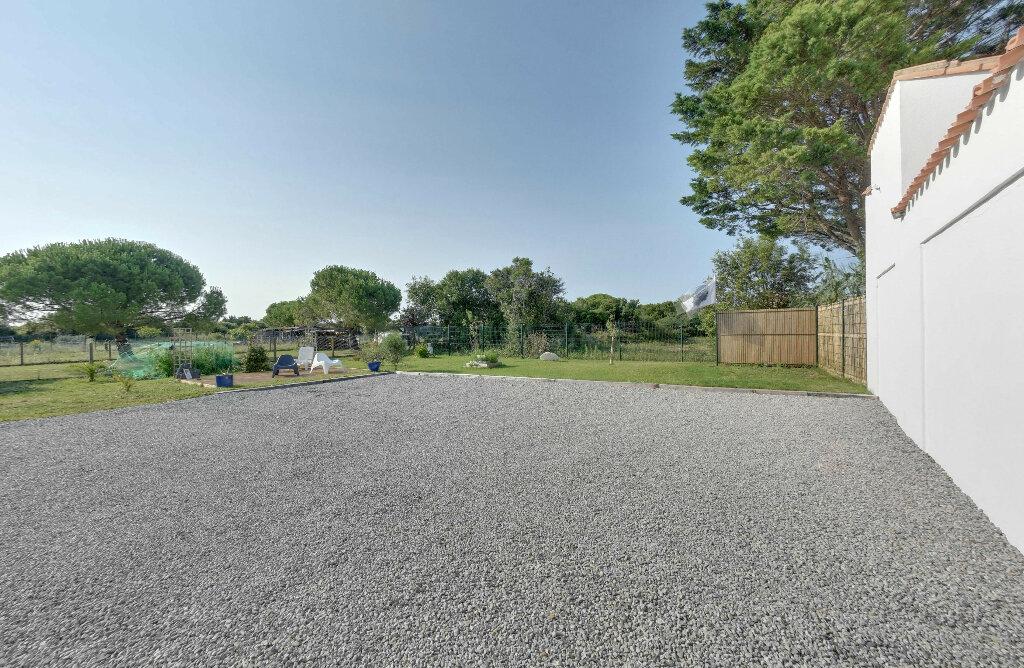 Maison à vendre 6 156m2 à Rivedoux-Plage vignette-16
