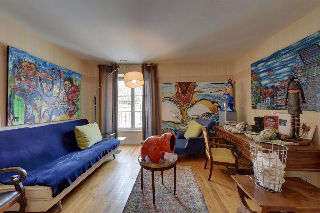 Appartement à vendre 6 198m2 à Saint-Martin-de-Ré vignette-6
