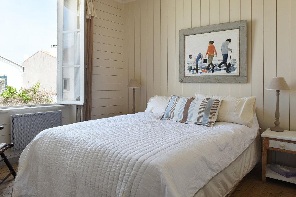 Maison à vendre 5 99.44m2 à Le Bois-Plage-en-Ré vignette-4