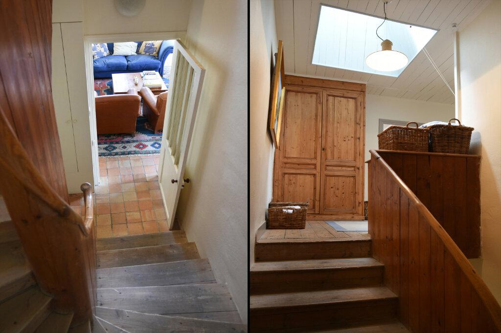 Maison à vendre 5 99.44m2 à Le Bois-Plage-en-Ré vignette-8