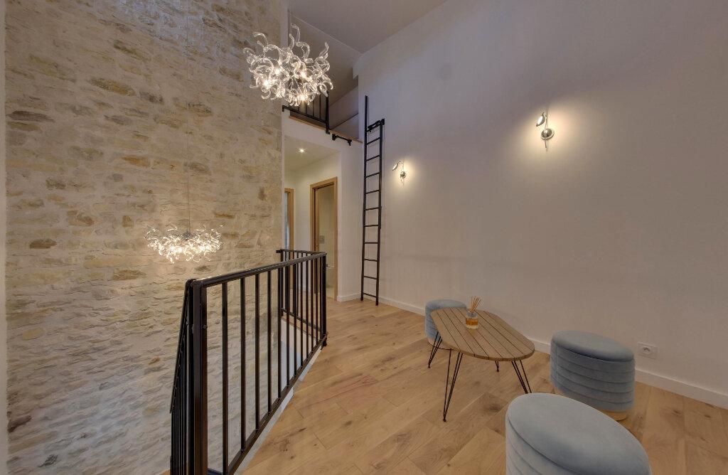 Maison à vendre 7 230m2 à Saint-Martin-de-Ré vignette-2