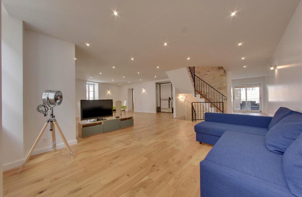 Maison à vendre 7 230m2 à Saint-Martin-de-Ré vignette-3