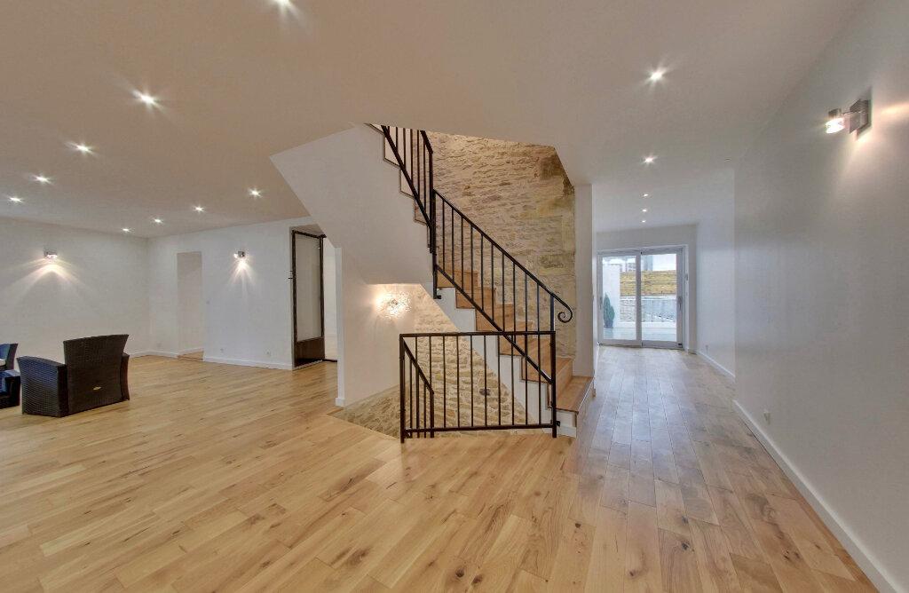 Maison à vendre 7 230m2 à Saint-Martin-de-Ré vignette-5