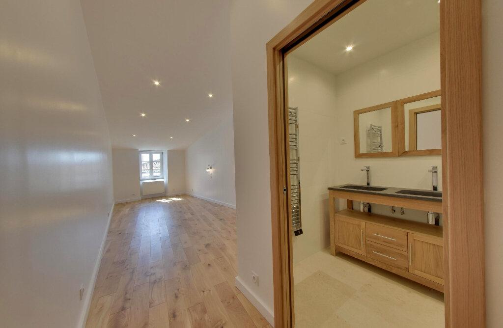 Maison à vendre 7 230m2 à Saint-Martin-de-Ré vignette-7