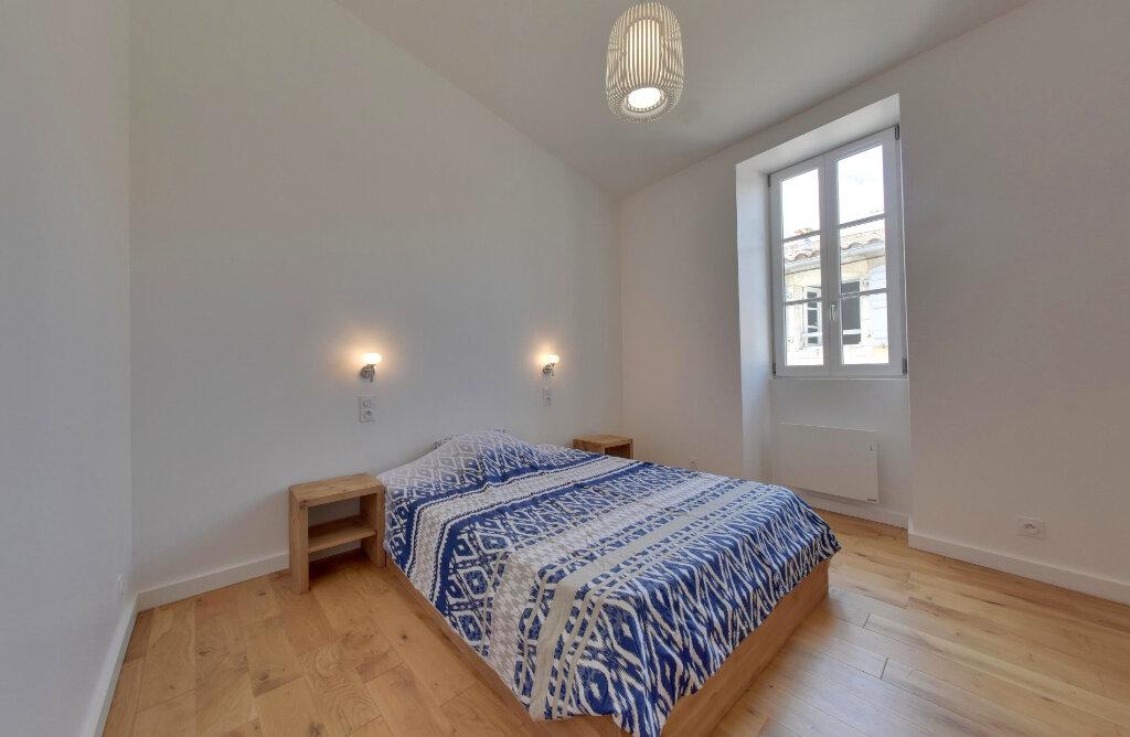 Maison à vendre 7 230m2 à Saint-Martin-de-Ré vignette-8