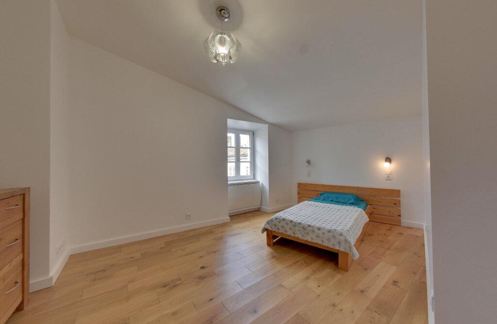 Maison à vendre 7 230m2 à Saint-Martin-de-Ré vignette-10