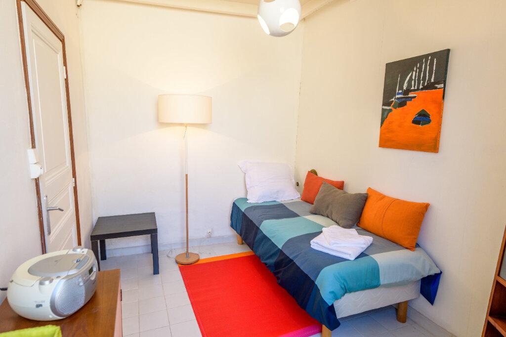 Maison à vendre 9 247m2 à Saint-Martin-de-Ré vignette-10