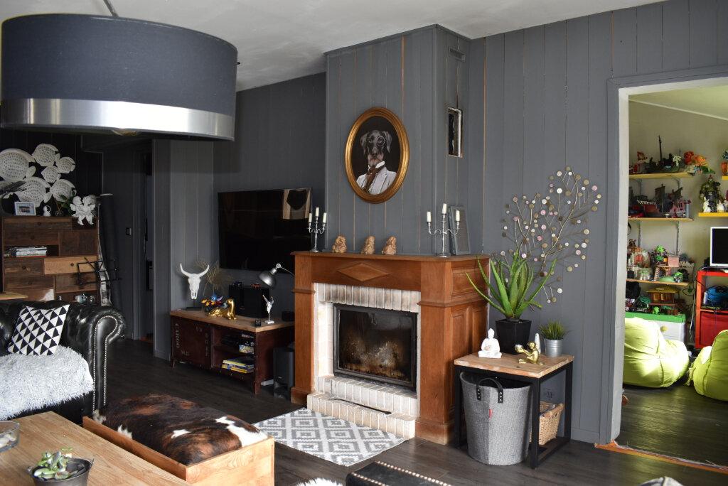 Maison à vendre 6 137m2 à Ars-en-Ré vignette-3