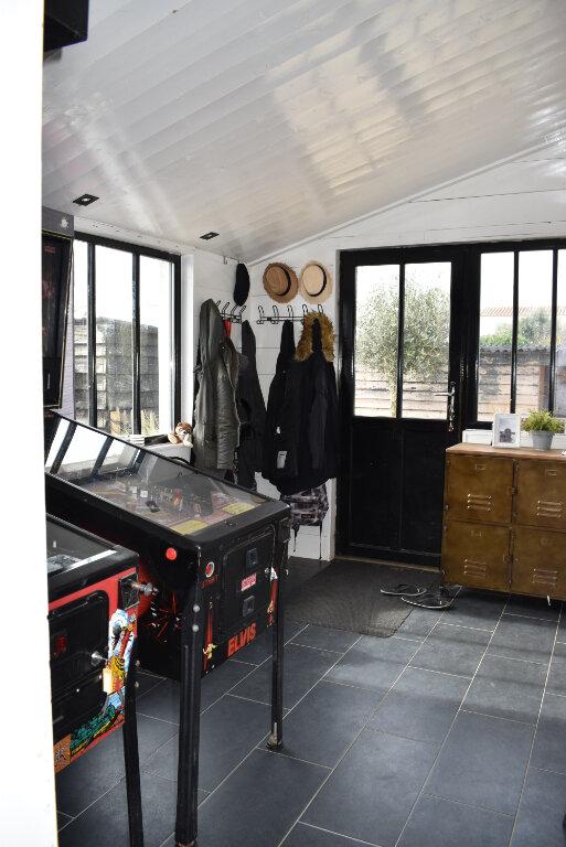 Maison à vendre 6 137m2 à Ars-en-Ré vignette-9