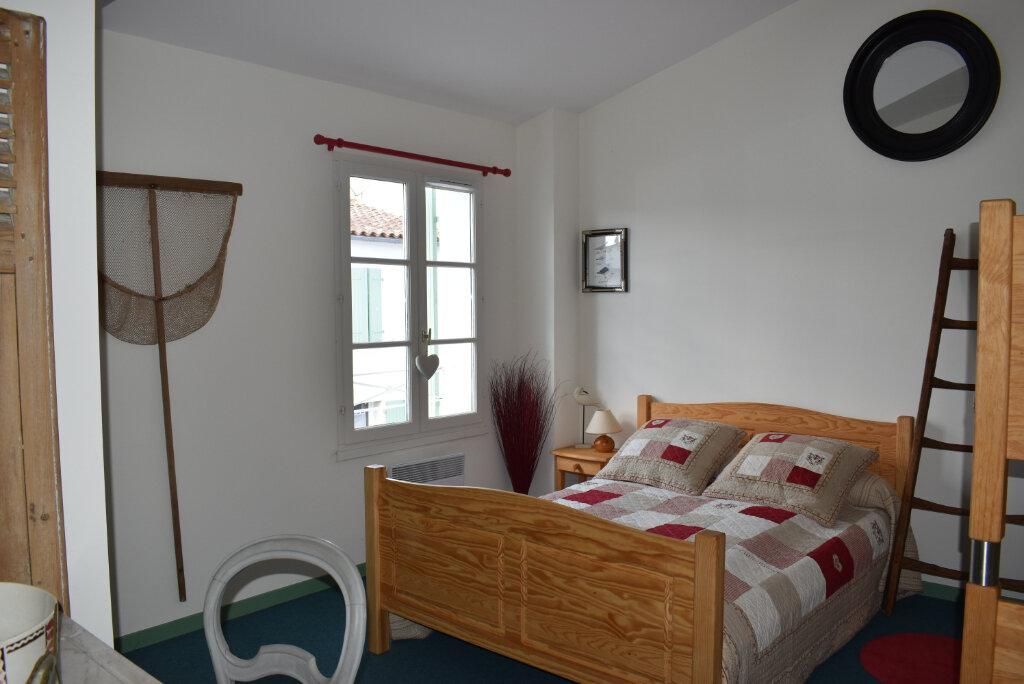 Maison à vendre 5 112m2 à Le Bois-Plage-en-Ré vignette-5