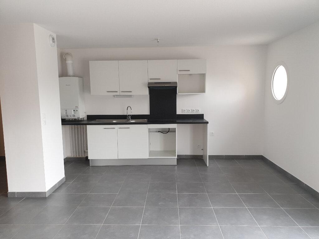 Appartement à louer 4 85m2 à Pinsaguel vignette-2