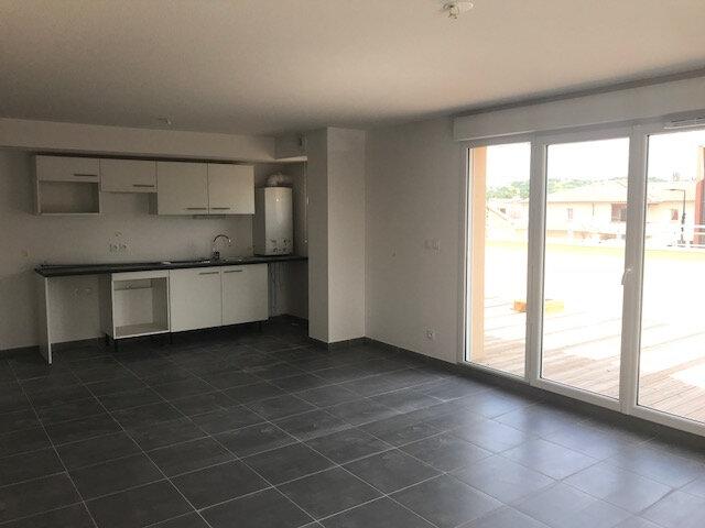 Appartement à louer 4 85m2 à Pinsaguel vignette-3