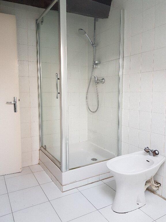 Appartement à louer 2 40m2 à Saint-Lys vignette-5