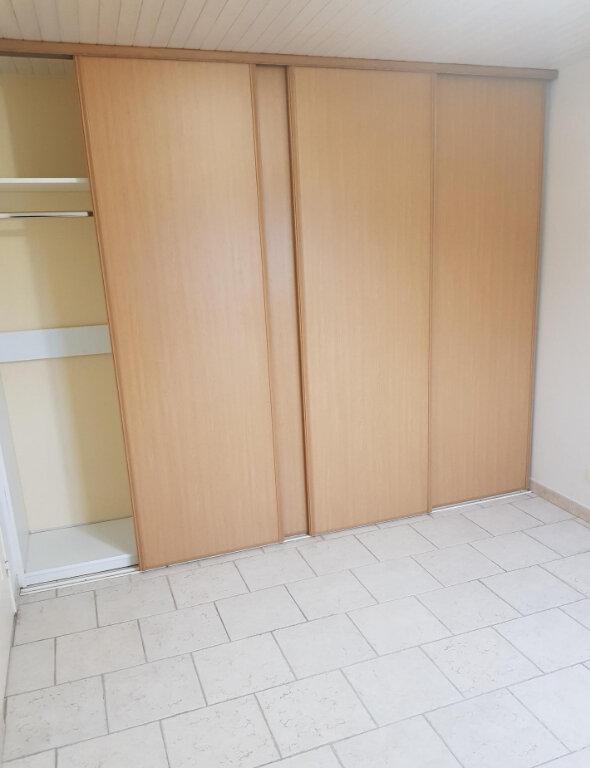 Appartement à louer 2 47m2 à Fonsorbes vignette-3