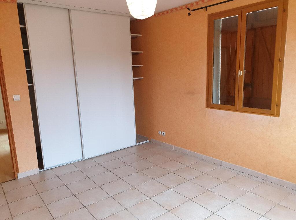 Maison à louer 4 107m2 à Plaisance-du-Touch vignette-4