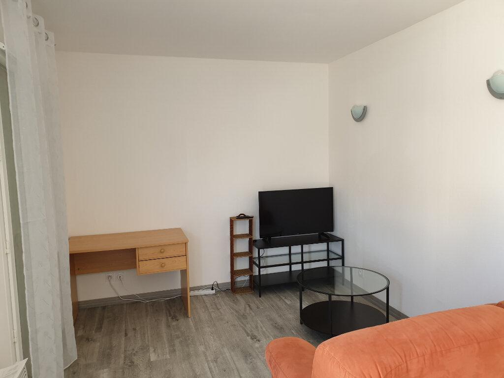 Appartement à louer 2 43m2 à Fonsorbes vignette-3