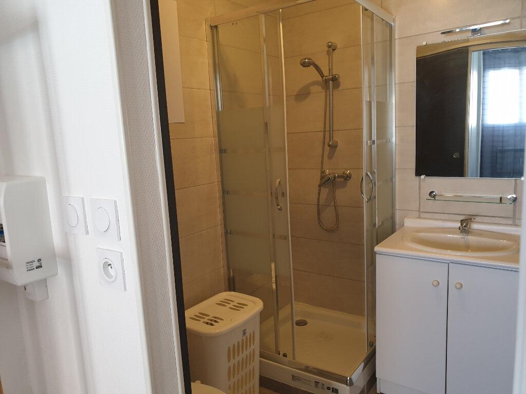 Appartement à louer 2 43m2 à Fonsorbes vignette-4