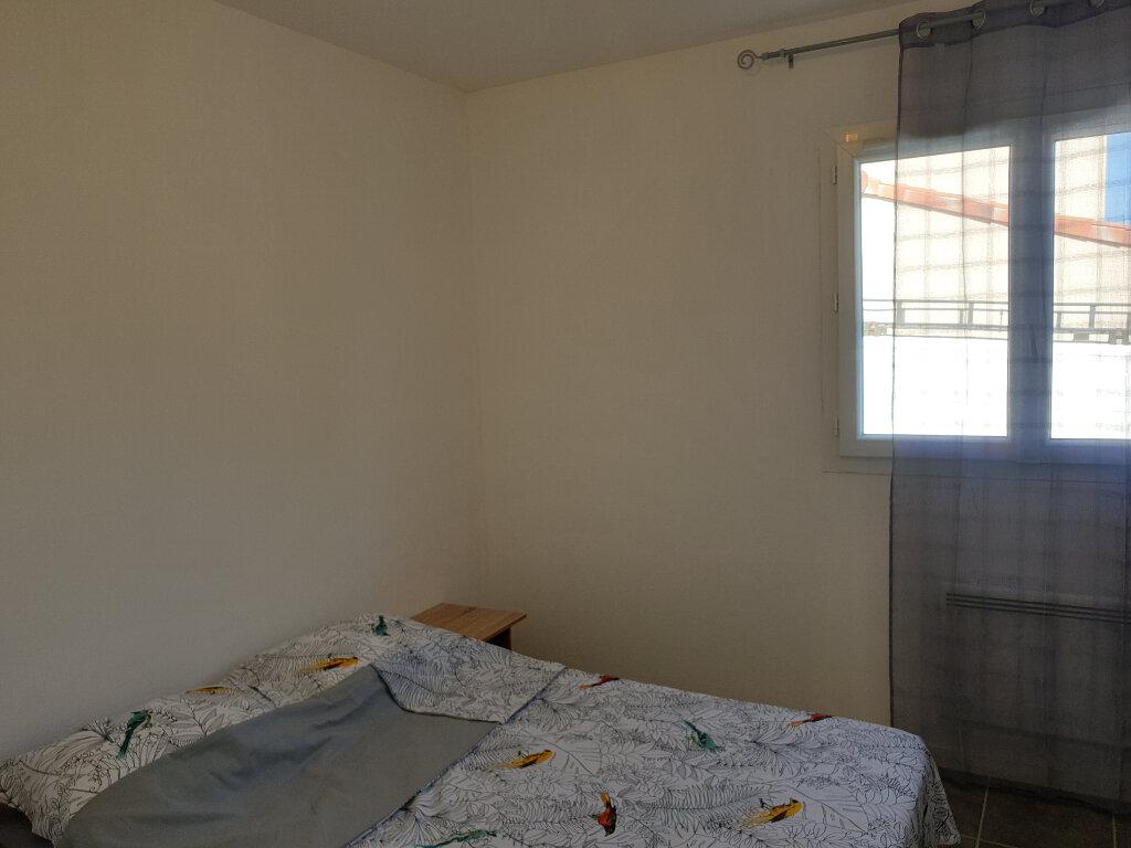 Appartement à louer 2 43m2 à Fonsorbes vignette-5